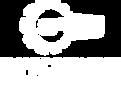 S24M-Logo white hi res.png