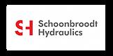 schonbrodt-hydraulics-ok.png