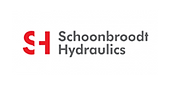 schonbrodt-hydraulics-ok.png