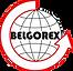 logo-belgorex.png