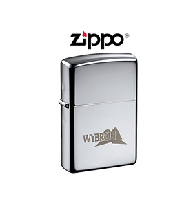 Personalized Zippo® Premium Lighters