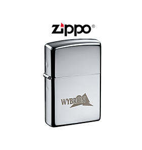 Personalized Zippo® Premium Lighters