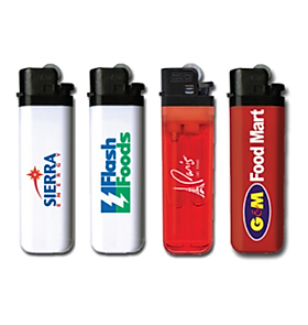Calico® Convenience Store Lighters
