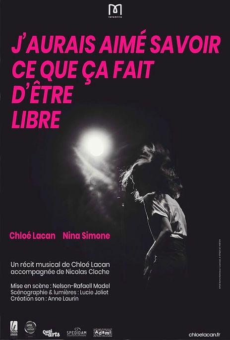 Affiche_Chloé_SIte_I.jpg