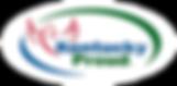 kentucky-proud-logo_17b2dff4-9c32-42f9-9