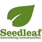 seed leafffff.jpg