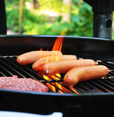 barbecue-699153_640.jpg