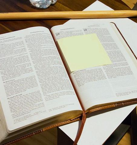 bible-4258533_640.jpg