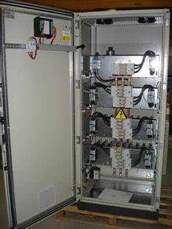 Power-Factor-Correction-Equipment