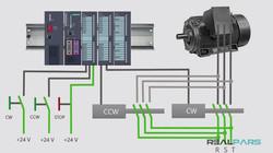 PLC انظمة التحكم
