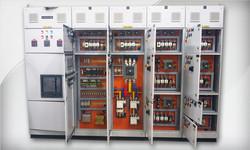 وحدات التحكم بالمحركات الكهربائية