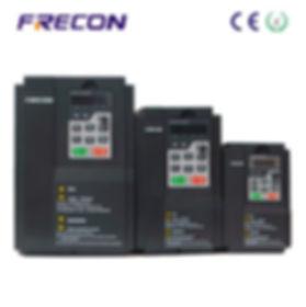 frecon inverters alatheer