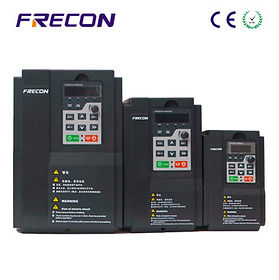 frecon inverters alatheer