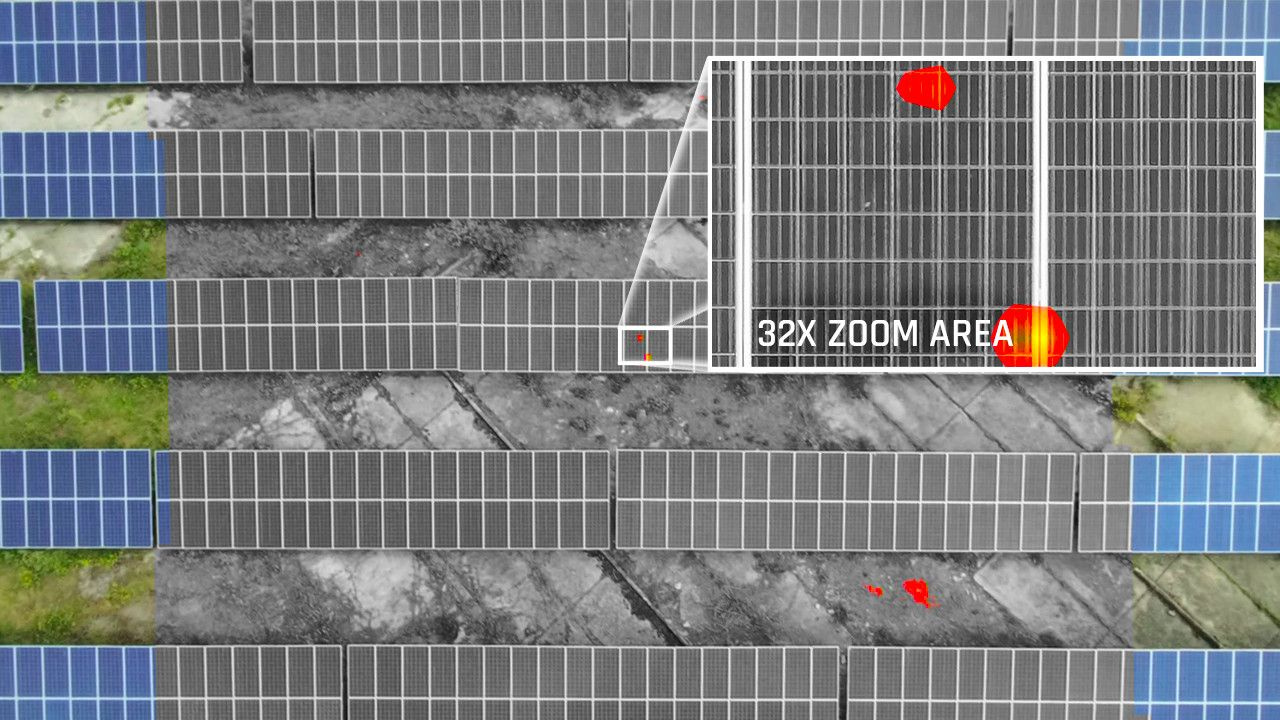 parrot_anafi_usa_-_zoom_x32_solar_panel-