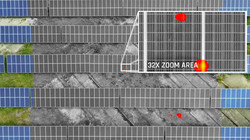parrot_anafi_usa_-_zoom_x32_solar_panel-