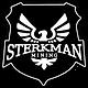 cropped-sterkman-logo-black.png