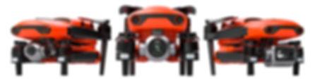 EVO2_PW_XGT_b_0375.jpg