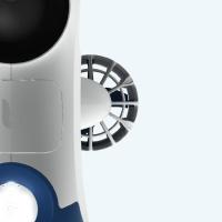 Blueye_Pro_key_feature_background_5.png