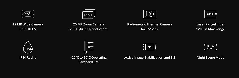 Skydata-H20-20T-ominaisuudet.png