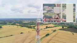 parrot_anafi_usa_-_zoom_x32_antenna-comp