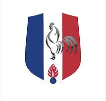 logo SNRG XV.jpg
