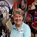 Ann shop.jpg