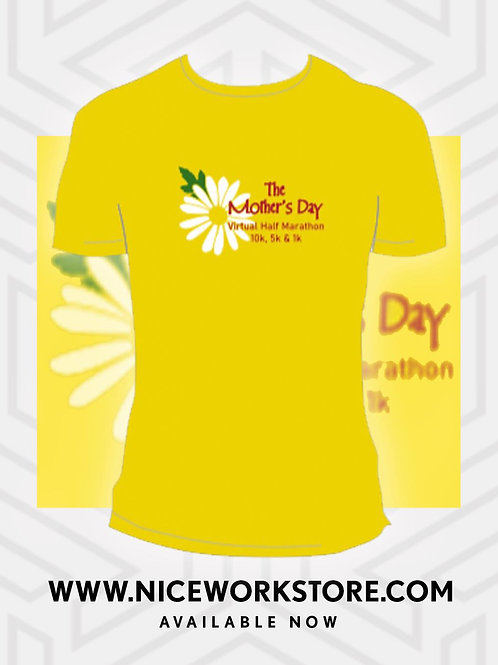 Mother's Day Short Sleeve