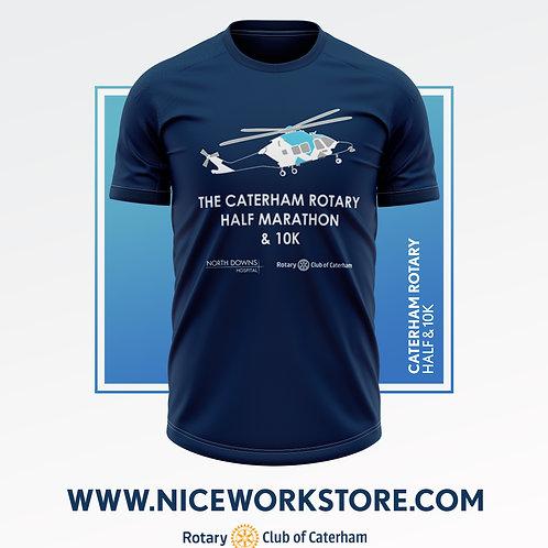 Caterham Rotary T-Shirt
