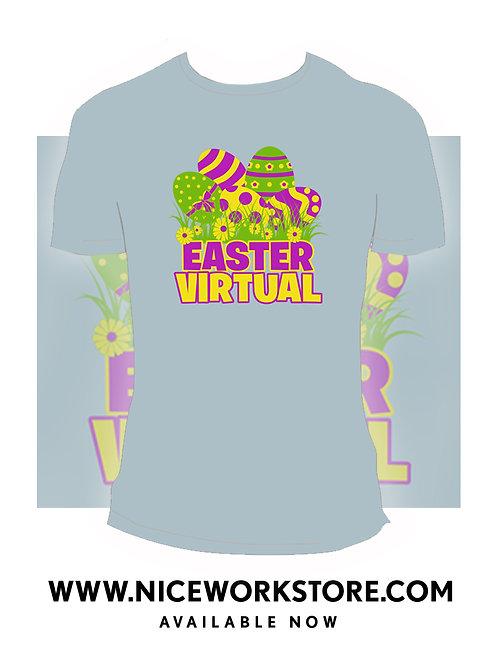Easter Short Sleeve