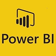 powerbi_edited.jpg
