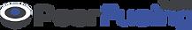 logo-8-3-10.png