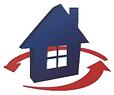 Logo_SAS_Teofilo_Renovation.png