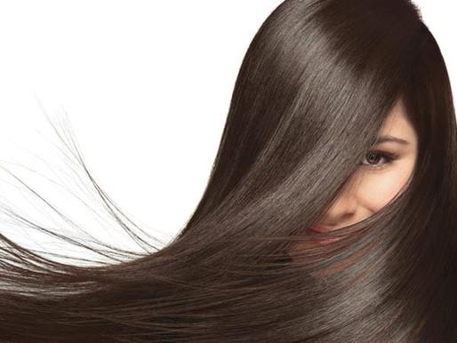 THREE REASONS YOU SHOULD VISIT         A HAIR SALON REGULARLY...