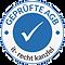 4. AGB-Logo.png