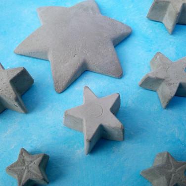 Sterne2c.jpg
