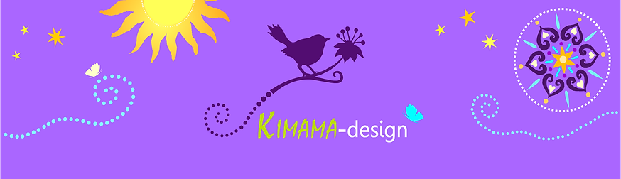 Banner Kimama-design ganze Breite.png