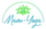 Manu_Yoga_Logo__HGR_Transparent_für_webs