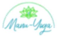 Manu_Yoga_Logo_auf_HGR_Weißfür_website.p