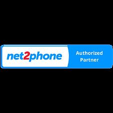 n2p partner logo 1.png