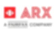Страховая компания ARX.