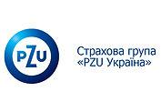 Страховая компания PZU Укрина