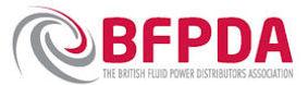 BFPDA Colour Logo.jpg