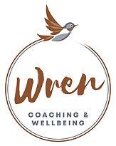 Wren Coaching & Wellbeing Logo.jpg