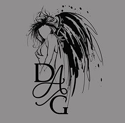 Dark Angel Graphics NEW logo darker.png