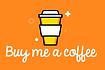 Buy Me A Coffee logo.png