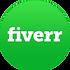kisspng-fiverr-freelancer-digital-nomad-