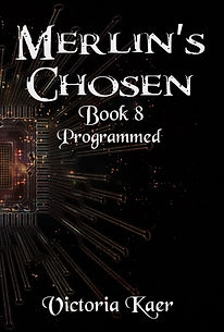 Chosen book 8 KINDLE cover.jpg