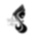 VK logo pen hair.png