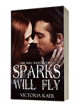 Sparks just the book mockup.png