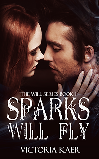 Sparks Will Fly KINDLE THUMBNAIL.png